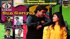 ❤ सुन गोरिया ❤ | Sun Goriya | Nagpuri Video Song 2017 | Superstar - Nade...