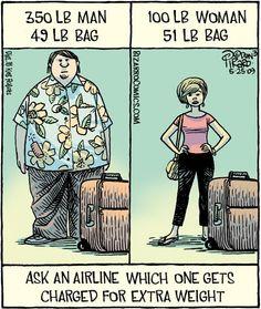 "airplane ""logic"""