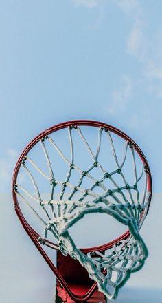 20 Ideas Sport Wallpaper Basketball Iphone Wallpapers For 2019 Basketball Iphone Wallpaper, Nike Wallpaper, Dark Wallpaper, Wallpaper Backgrounds, Thor Wallpaper, Sport Basketball, Basketball Pictures, Basketball Players, Basketball Court