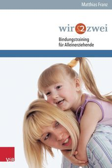 wir2 – mit früherem Namen PALME – ist ein präventives Bindungstraining, das sich an psychosozial belastete alleinerziehende Mütter mit Kindern im Vorschulalter richtet.