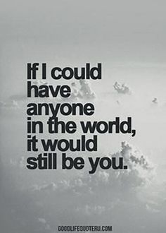 Quotes Or Sayings About Relationship Will Reignite Your Love ; Relationship Sayings; Relationship Quotes And Sayings; Quotes And Sayings; Impressive Relationship And Life Quotes Love Quotes For Boyfriend Romantic, Fake Love Quotes, Love Quotes For Her, Good Life Quotes, Cute Quotes, I Choose You Quotes, Boyfriend Quotes, Quotes For Wife, Romantic Sayings For Him