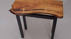 wood-table-fresh-espresso-wood-end-tables-wood-end-tables-with-glass-top-wood-glass-metal-end-tables-round-glass-wood-end-tables-solid-wood-end-tables-for-sale-barn-wood-end-tables-for-sale-petr-728x400.jpg