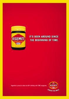Happy Little Vegemites! Vintage Posters, Advertising, Self, Australia, Gift Ideas, History, Happy, Poster Vintage, Historia