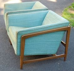 I love these! Perfect for curling up with a good book and a cup of tea.