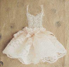 gorgeous bday for girl or wedding