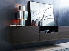 62 best tv wand images on pinterest tv unit furniture dining room