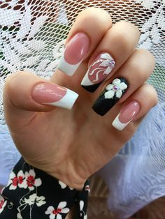 Nail Designs, Nails, Painting, Beauty, Nail Desighns, Finger Nails, Beleza, Ongles, Nail Design