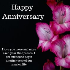 Collection of Tempting Wedding Anniversary Wishes for Husband. Freely use commemoration Greeting wishes to send to your dear husband. Anniversary Wishes For Husband, Happy Anniversary My Love, Wedding Anniversary Wishes, Happy Birthday Photos, Love You More, Married Life, Creative Things, Honey, Weddings