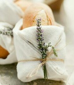 <3 Lovely Way To Pack A Sandwich for a Picnic~ Kimberly Stanley