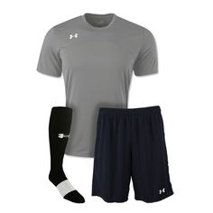 Under Armour Golazo Soccer Uniform is one of the best uniform offerings  from Under Armour. Get your discount and customize your Team uniform order  with us ... 1f2faf2f4
