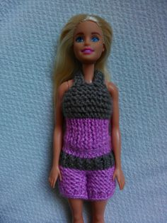 Barbie Clothes, High Neck Dress, Outfits, Dresses, Fashion, Turtleneck Dress, Vestidos, Moda, Suits