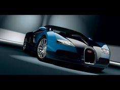 Bugatti Veyron - Desktop Wallpapers HD Free Backgrounds
