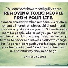 OMG!  I had to deal with a toxic boss and his family (coworkers) for 9 years!  On top of that the abusive, toxic marriage!  No wonder Im a mess!  I should have gotten out a long time ago! My undoing.  I am taking care of ME now!  I will heal!