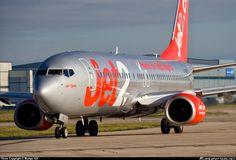 FlightMode: Jet2: Θα πετάει από το Stansted για Κω, Ρόδο, Ζάκυνθο και Ηράκλειο το καλοκαίρι του 2017