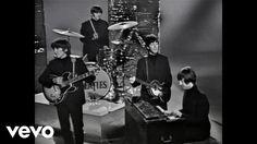 LAZY SUNDAY AFTERNOON The Beatles - We Can Work it Out Dit nummer en nog veel meer vind je op www.facebook.com/GouweOuweMuziek!