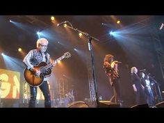 Say You Will - Foreigner - Acoustic version...BEST EVER!