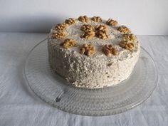 Creative Cakes, Cake Recipes, Muffin, Pudding, Breakfast, Food, Morning Coffee, Easy Cake Recipes, Custard Pudding