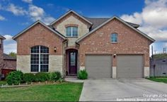 Home for sale near Fort Sam Houston, Texas Fort Sam Houston, For Rent By Owner, San Antonio, Beautiful Homes, Shed, Texas, Outdoor Structures, Cabin, Mansions