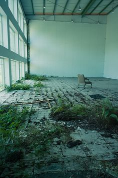 Writing inspiration #nanowrimo #scenes #settings #abandoned