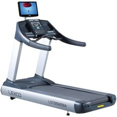 Grab the best Magnus Fitness World offer for #LGT5516, #LGT7716, #LGT9925 #LexcoTreadmills at affordable prices…! Read Specifications Here >>>http://goo.gl/LLbqxG Amazing #MotorisedTreadmill Offers…! Choose your favorite one that suitable for your fitness needs…!!!