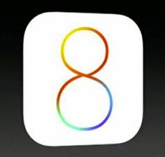 dock iLuv iMM727... Problemas com o iOS.