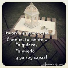 www.daviniadediego.com #frases #citas #reflexiones