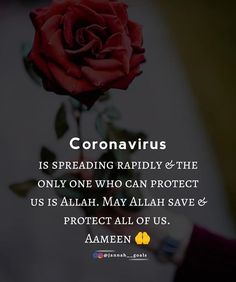icu ~ 48214372 Pin by Authentic Raw on Islamic inspirational quotes in 2020 Muslim Love Quotes, Beautiful Islamic Quotes, Islamic Inspirational Quotes, Ali Quotes, Faith Quotes, True Quotes, Qoutes, Prophet Quotes, Quran Quotes