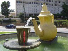 EL BERRAD - Oran, Algeria