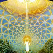 Integrating the Higher Self / Christ Consciousness