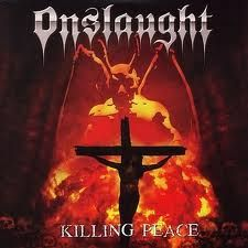 onslaught band - Buscar con Google