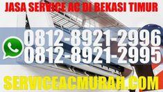 Jasa service ac di bekasi timur, alamat service ac bekasi timur, harga service ac bekasi timur
