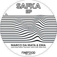 Stream Marco da Mata & Ema Safka (David Torr Remix) by FinefoodRecords from desktop or your mobile device
