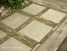 Tuindesign: 12 Besparingstips voor het goedkoop aanleggen of onderhouden van de tuin
