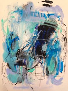 justanothermasterpiece:  Jenny Andrews Anderson.
