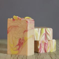 Renaissance Soaps brings you beautiful handcrafted soap made in New Zealand. Soap Making, Soaps, Renaissance, Silk, How To Make, Beautiful, Hand Soaps, Soap, Silk Sarees