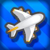 Flight Control