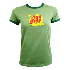 definantley going to dress up as this if i have to have a costume - Sundrop Halloween Costume