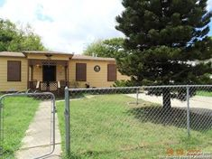 1024 sqft Home For Sale in Corpus Christi, Texas. For Sale at $94,500.00. 206 Pearse Dr,.