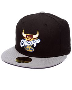 2ea2d4317e1 43 best Snapbacks