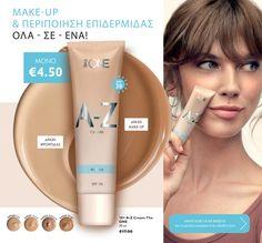 Make Up, Comic, Beauty Makeup, Makeup, Maquiagem