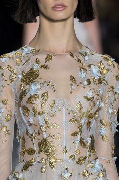 Ralph & Russo Haute Couture S/S17