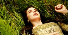 Gifs 4 Everything! Reign Mary, Mary Queen Of Scots, Queen Mary, Adelaide Kane, Gifs, Narnia, Murder Mystery Games, Murder Mysteries, Ivar Vikings