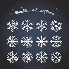More than a million free vectors, PSD, photos and free icons. - More than a million free vectors, PSD, photos and free icons. Exclusive freebies and all graphic re - Christmas Doodles, Diy Christmas Cards, Felt Christmas, Winter Christmas, Christmas Crafts, Christmas Decorations, Christmas Chalkboard, Snowflake Designs, Window Art