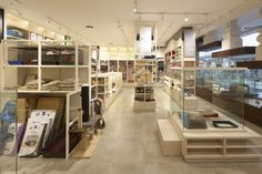 Pampered Petz Pet Store By Rptecture Architects Sydney Australia Retail Design Blog Pet Store Pet Store Ideas Corporate Interiors
