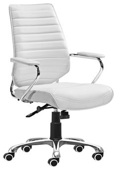 contemporary office chairs task chairs eames style barber chair page 3
