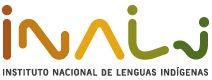 Mesoamerican, Company Logo, Logos, News, Teaching Aids, A Logo, Legos