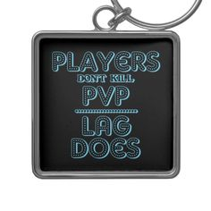 Shop Game Lag PVP Key Chain created by BlueRose_Design. Star Citizen, More Games, Games To Play, Charm Rings, Pvp, Gaming Computer, Patch, Online Games, Key Chain