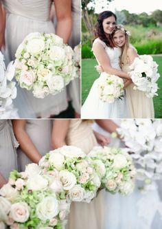 Texas Wedding from Foreer Photography Studio