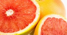 Májtisztító ételek fogyasztása a máj méregtelenítés érdekében Kuroko, Doterra, Grapefruit, Health, Food, Cukor, Turmeric, Alternative, Alcohol