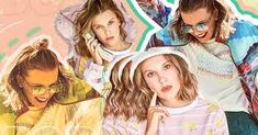 #milliebobbybrown Penshoppe, Millie Bobby Brown, Princess Zelda, Fictional Characters, Fantasy Characters